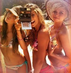 Click here to find out how to choose the best fake tan for you - http://ow.ly/rqjsN