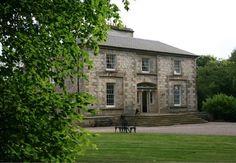Erganagh+House,+Glenpark+Road,+Omagh