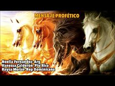 The Horsemen of the Apocalypse Have Been Set Loose - Noelia ama a Jesús - 444 Prophecy News Bible Verse List, Bible Verses, Horsemen Of The Apocalypse, English Translation, About Me Blog, Youtube, News, The Prophet, Apocalypse