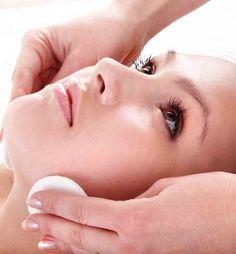 What Is the Best Skin Brightener