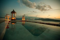 If you seek a stay at Santorini hotels with infinity pool, then look no further Alta Mare by Andronis, where moments unfold into everlasting memories. Hotels With Infinity Pools, Hotels In Santorini Greece, Greek Isles, Hotel Reviews, All Over The World, Trip Advisor, Summertime, Vacation, Places