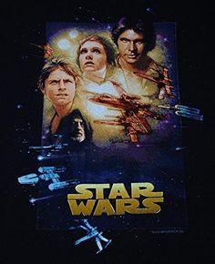 #Vintage #Star Wars! Like this? More Gr8 stuff here http://myworld.ebay.com/lotstasell/!
