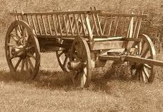Image result for medieval wagons