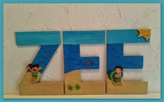 petra shopgarage: ZEE