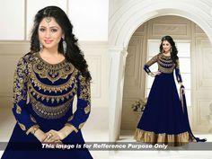 Indian Bollywood Salwar Kameez Designer Anarkali Straight Pakistani Dess Suit #SKPD #AnarkaliStyle