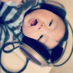 DJ LJ