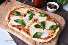 Vegetable Pizza, Cheese, Vegetables, Cooking, Recipes, Foods, Food Food, Kitchen, Food Items