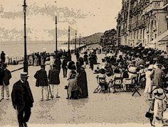 """LIsten (French) VILLE-MONDES IMAGINAIRE """"BALBEC"""" - Ailleurs - France Culture ; https://translate.google.com/translate?sl=auto&tl=en&js=y&prev=_t&hl=en&ie=UTF-8&u=http%3A%2F%2Fwww.franceculture.fr%2Femission-villes-mondes-ville-mondes-imaginaire-balbec-2013-10-06&edit-text="""