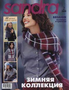 Сандра 2004-02 - Osinka.Sandra.2 - Álbuns Web Picasa