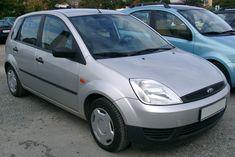 Ford-Fiesta-2002-Car-2