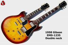 beautiful guitar | beautiful-guitar-designs-05