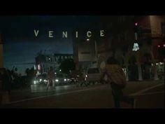 "The Doors ""LA Woman"" new video featuring skaters Kenny Anderson, Alex Olson, Braydon Szafranski"
