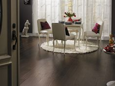 1000 images about columbia hardwood flooring on pinterest for Columbia flooring chatham