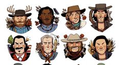Red Dead Redemption Game, Read Dead, Rdr 2, Demon Art, Red Dog, Cute Art, Fallout Meme, Westerns, Video Games