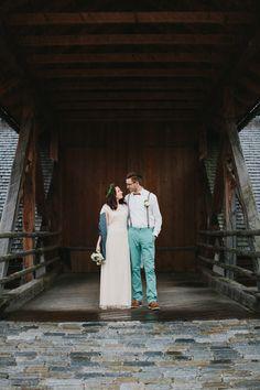 Romantisch verregnete Hochzeit am Winterstellgut.  #hochzeit #winterstellgut #regen #liebe Maximilian, Winter, Rain, Love, Wedding, Winter Time, Winter Fashion