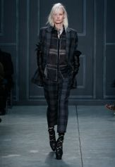 Designer Clothing, Accessories, Women's Apparel by Vera Wang | Fall 2014