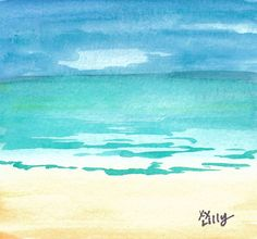 Monday, sending you your dose of Vitamin SEA. #Lilly5x5