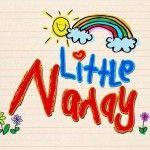 Little Nanay November 27 2015 http://ift.tt/1Xj9SFb