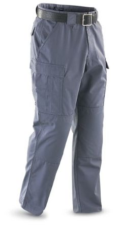 5.11 #74003 Men's Ripstop TDU Pants « Clothing Impulse