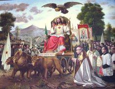 Cum Petro et sub Petro: Semper: As Inesgotáveis Riquezas do Sagrado Coração de Jes...  Adorável e Sapientíssimo Coração de Jesus, tende piedade de nós.