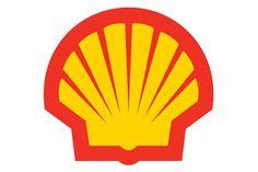 RAYMOND LOEWY (París,1893-1986) fue uno de los diseñadores industriales más conocidos del siglo XX. Aunque nacido y criado en Francia, desarrolló casi toda su carrera profesional en los Estados Unidos, donde tuvo una influencia muy importante en incontables aspectos / Shell logo (1971)
