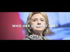 WATCH: If Every American Saw This 3 Minute Video, Hillary Clinton Wouldn't Stand A Chance