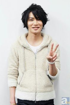 Hosoya Yoshimasa