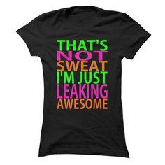 Thats not Sweat T-Shirt Hoodie Sweatshirts iao. Check price ==► http://graphictshirts.xyz/?p=41315