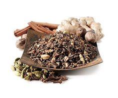 Featured Item: Maharaja Chai Oolong Tea-mix with mate tea and the taste will sell you on tea. twelve dollars.  Teavana Tea