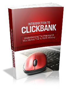 Understanding the potential of this market is worth millions! Inside this eBook, you will discover the topics about what is ClickBank, why ClickBank, getting started, signing up for a ClickBank account, using your hop link, payment reliability, and profitability as a merchant. ► Contains 48 Pages Make Money Online, How To Make Money, Self Motivation, Good Fats, Books Online, Internet Marketing, Accounting, Success, Digital