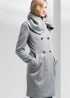 Fall Cute Jacket 136 Y Winter Mejores Abrigos Coats De Imágenes HxwqPOI6