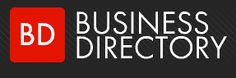 Business Directory Listings