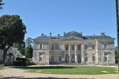Chateau de Buzay (17)