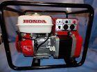 HONDA GENERATOR EG2200X 4 STROKE GAS ENGINE - http://home-garden.goshoppins.com/tools/honda-generator-eg2200x-4-stroke-gas-engine/