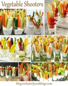 harvest cocktail party decorations | Via Beverly Summitt