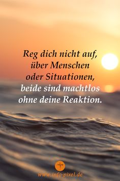 Hope Quotes Never Give Up, Dream Motivation, Words Quotes, Sayings, German Quotes, German Words, Life Guide, Different Quotes, True Words