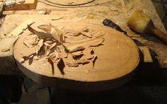foto: Mariana Chama            Peças executadas utilizando madeira da Lyptus  . Para 18 ª Paralela  /SP- agosto/2010