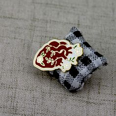 #Custom #lapel #pins are widely used to market the events and offer great results in a very cost effective manner.