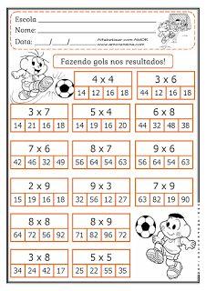 46 x 6 math school worksheets multiplication strategies third grade math math sheets kids education mathway 3rd Grade Math Worksheets, Math 2, Third Grade Math, School Worksheets, Math Sheets, Math School, Math Words, Math For Kids, Math Lessons