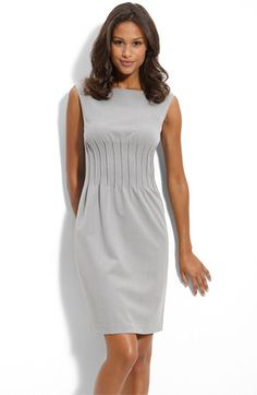 Calvin Klein, love it, own it. Great fit, just like you see in the picture. You need this one!