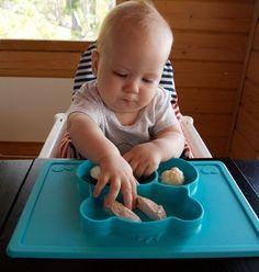 Vauvan pehmeä kana Tableware, Food, Decor, Dekoration, Dinnerware, Decoration, Dishes, Essen, Yemek