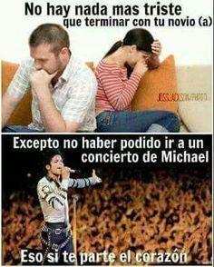 Michael Jackson Quotes, Photos Of Michael Jackson, Michael Love, Korean Drama Romance, Lets Do It, Mamamoo, Music Stuff, The Beatles, Good Music