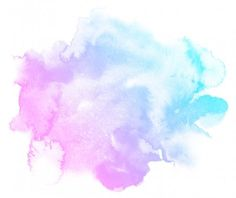 Pastel Watercolor, Watercolor Background, Paper Background, Textured Background, Instagram Background, Pretty Wallpapers, Color Splash, Colorful Backgrounds, Drawing