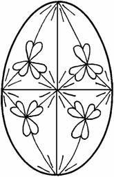 Hétfalu honlapja Egg Art, Easter Eggs, Mandala, Eggs, Easter Activities, Mandalas