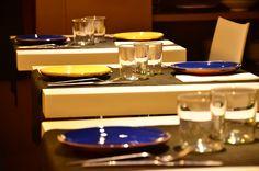 "Montaje de mesa del ""QBQV"" Bath Caddy, Sink, Kitchen Appliances, Home Decor, Restaurants, News, Sink Tops, Diy Kitchen Appliances, Vessel Sink"