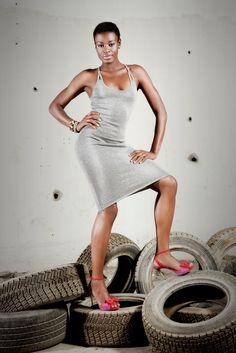 African american women photo ideas on pinterest keke for African photoshoot ideas