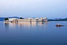 Live Like Royalty in India Photos | Architectural Digest