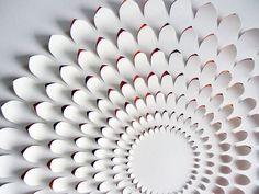 lisa-rodden-papier-paper-art-5