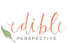 Edible Perspective