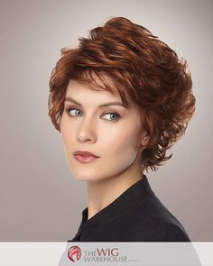 Belle by Gabor Wig by Gabor.Buy at thewigwarehouse.com